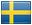 / Svenska